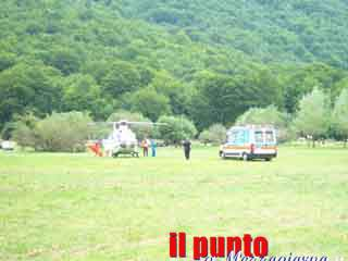 canneto4