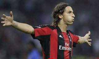 Calciomercato Milan:Ibra al Manchester City, arriva Balotelli? Mancini stufo delle bizze di superMario