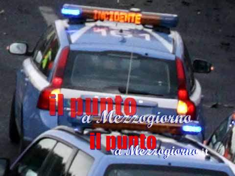 Incidente in A16 tra Benevento ed Avellino est, un morto