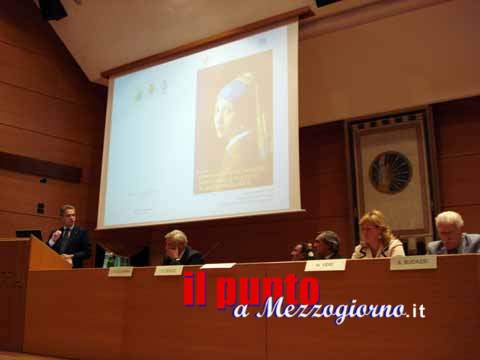 Senologia, la Asl di Chieti all'avanguardia