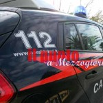 Falsi impiegati comunali rubano in casa di un 77enne. Indagano i carabinieri