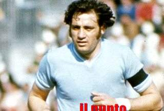 Calcio: morto, in Florida a 65 anni, Giorgio Chinaglia