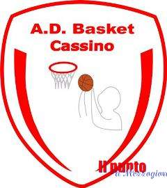 Basket: BPF Basket Cassino, sabato a Sassari con la voglia di riscatto
