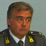 guardia_finanza foto Gen Attardi