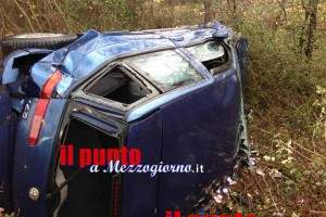 incidente-colfelice1