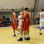 BPF BASKET CASSINO