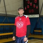 tsb basket cassino