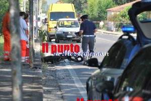 incidente-piedimonte1
