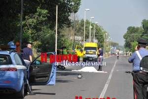 incidente-piedimonte7