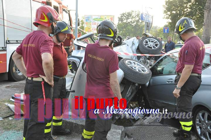 incidente Villa S.Lucia 023