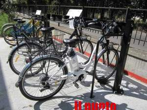 bike-sharing-lanciano-01