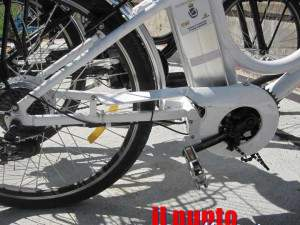 bike-sharing-lanciano-02
