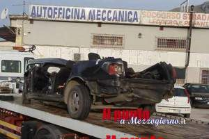 incidente-mortale-a1-cassino-03
