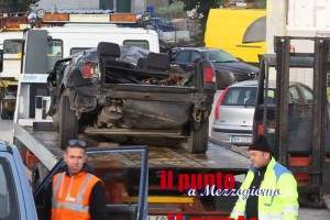 incidente-mortale-a1-cassino-04