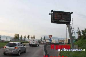 incidente-mortale-a1-cassino-08