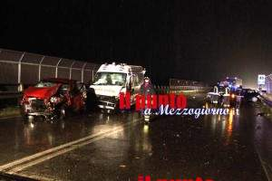 incidente-superstrada-00