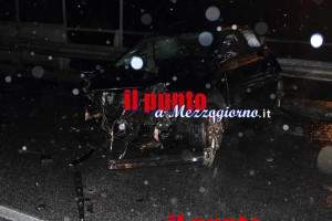 incidente-superstrada-02