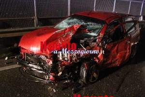 incidente-superstrada-05