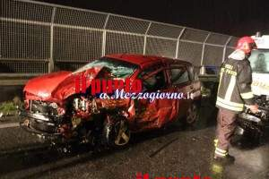 incidente-superstrada-06