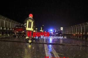 incidente-superstrada-07