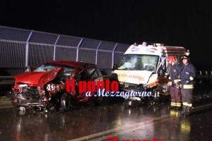 incidente-superstrada-08