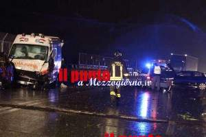 incidente-superstrada-09