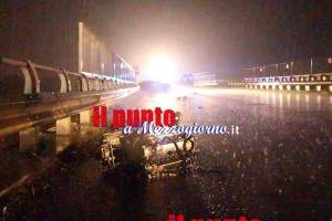 incidente-superstrada-10
