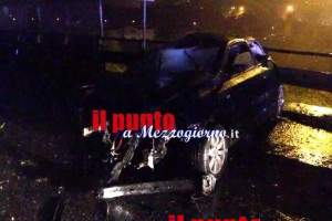 incidente-superstrada-11