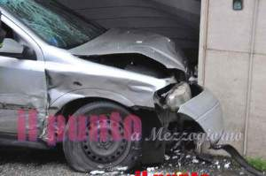 incidente via marconi 009