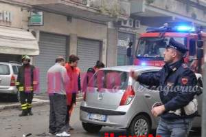 incidente via marconi 017