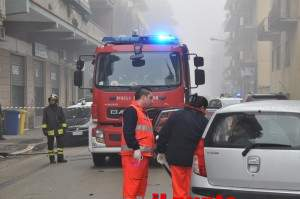 incidente via marconi 019