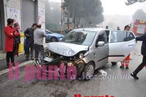 incidente via marconi 028