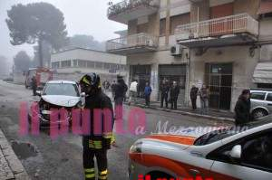 incidente via marconi 030