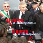 roger-waters-anzio-04
