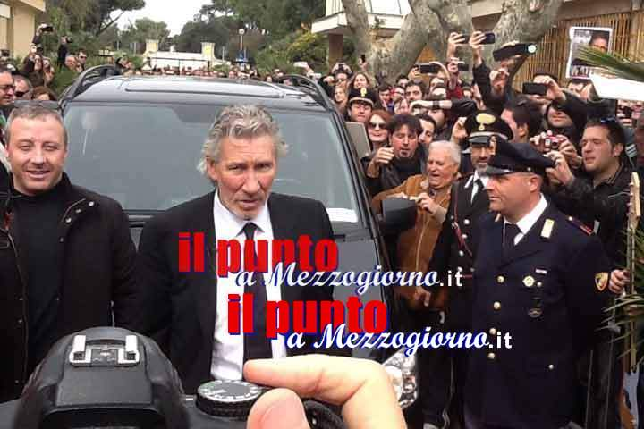 roger-waters-anzio-05