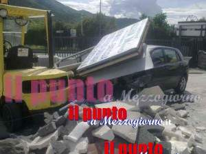 incidente atina1