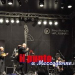 peppe servillo Atina Jazz-Cassino 054