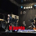 peppe servillo Atina Jazz-Cassino 074