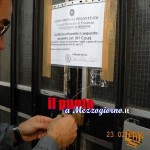 sequestro-officina-forestale-frosinone