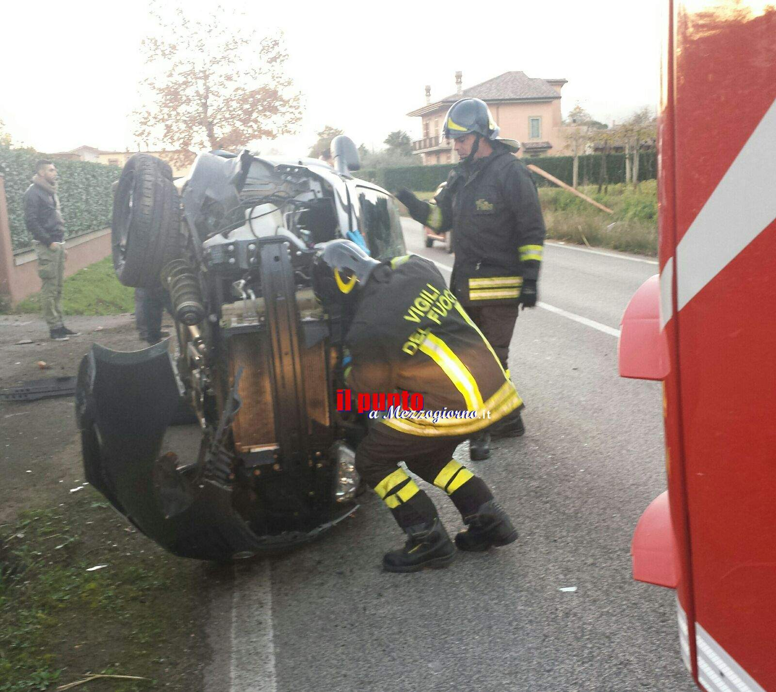 incidente-roccagorga