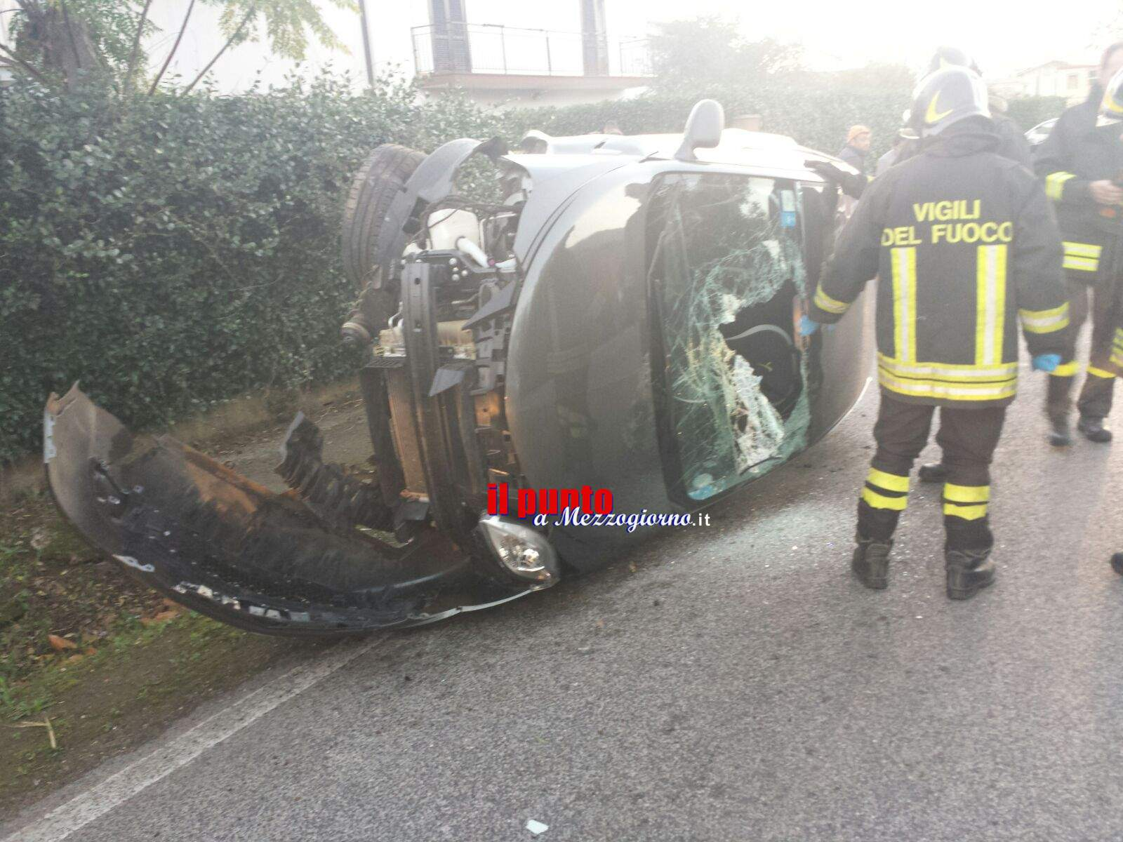 incidente-roccagorga1