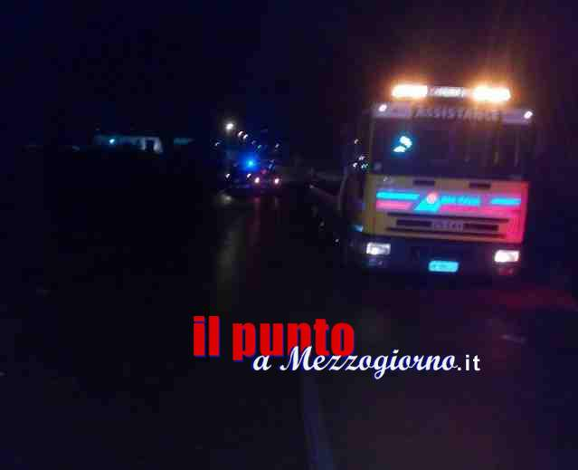 incidente san vittore2