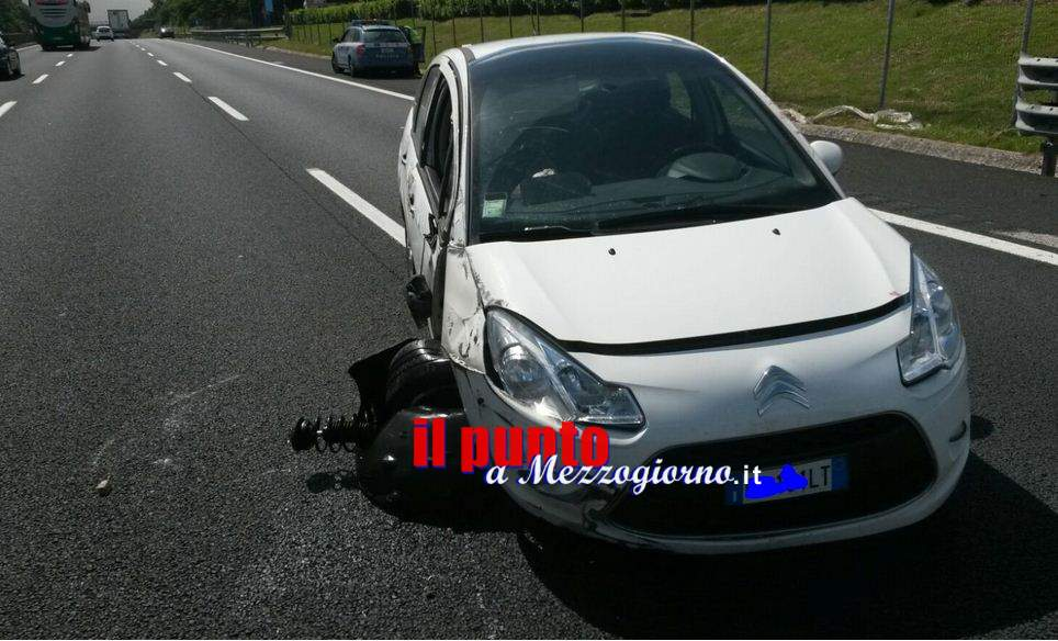 incidente a1 anagni2