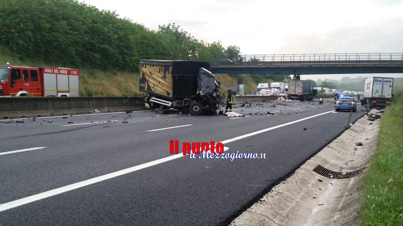incidente-a1-cassino-pontecorvo1