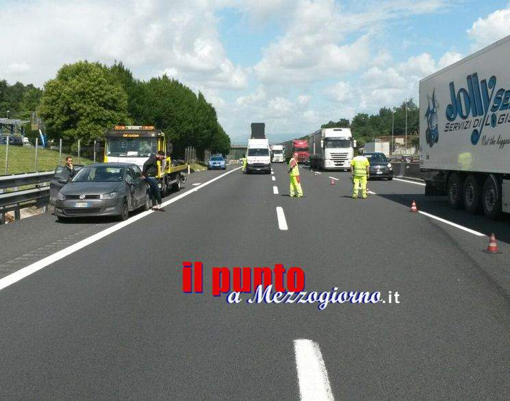 incidente anagni 1