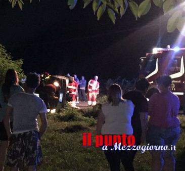 incidente Sant'Angelo3