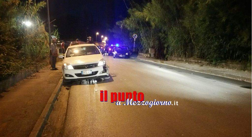 incidente san Bartolomeo1