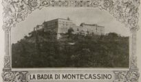 montecassino touring club