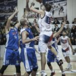 virtus-cassino-2