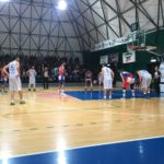 virtus-cassino